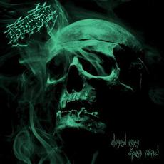 Closed Eyes...Open Mind mp3 Album by WeedWizard