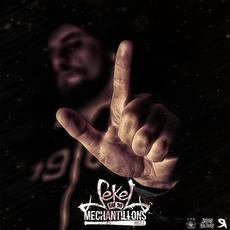 Méchantillons 2 mp3 Album by Sekel du 91