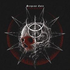 Death Clan OD mp3 Album by Serpent Noir
