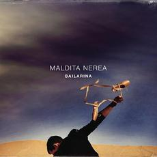 Bailarina mp3 Album by Maldita Nerea