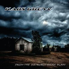 From the Ostrobothnian Plain mp3 Album by Kaos Krew