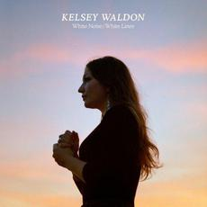 White Noise / White Lines mp3 Album by Kelsey Waldon