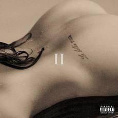 II: La bella vita mp3 Album by Niia