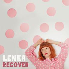 Recover mp3 Album by Lenka