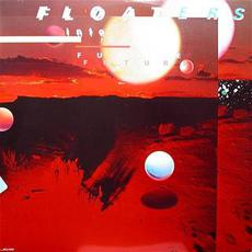 Float Into the Future mp3 Album by The Floaters