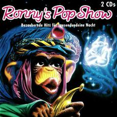 Ronny's Pop Show 22 mp3 Compilation by Various Artists