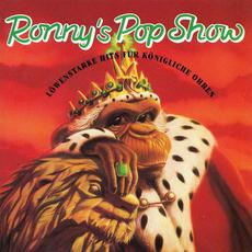 Ronny's Pop Show 24 mp3 Compilation by Various Artists