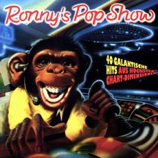 Ronny's Pop Show 28 mp3 Compilation by Various Artists
