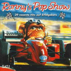 Ronny's Pop Show 27 mp3 Compilation by Various Artists