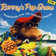 Ronny's Pop Show 23 mp3 Compilation by Various Artists
