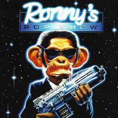 Ronny's Pop Show 30 mp3 Compilation by Various Artists