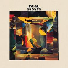 The Main Thing mp3 Album by Real Estate