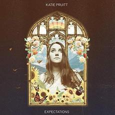 Expectations mp3 Album by Katie Pruitt