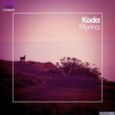 Myrina mp3 Album by Koda