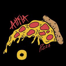 Pizza mp3 Single by Attila