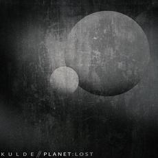 Planet:lost mp3 Album by Kulde