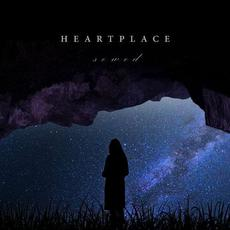 sewed mp3 Album by HEARTPLACE