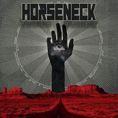 Fever Dream mp3 Album by Horseneck