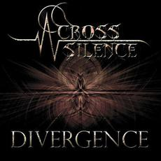 Divergence mp3 Album by Across Silence