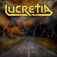 Dead End mp3 Album by Lucretia