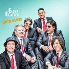 Let It Blues mp3 Album by Blues Beatles