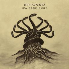 Iza Crne Duge mp3 Album by Brigand