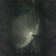 Diabolus mp3 Album by Falloch