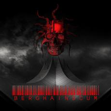 Berghain Scum mp3 Single by CYBERCORPSE