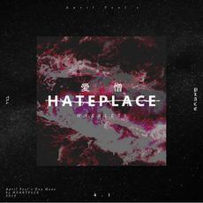 WAKELESS (April Fool's joke) mp3 Single by HEARTPLACE