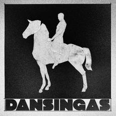 Dansingas mp3 Single by Solo Ansamblis