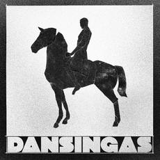 Dansingas (Boot & Tax Remix) mp3 Remix by Solo Ansamblis