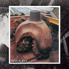 The Great Unlearning mp3 Album by Ramleh