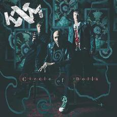 Circle of Dolls (Japanese Edition) mp3 Album by KXM