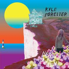 Hearts in Gardens mp3 Album by Kyle Forester