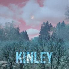 KINLEY mp3 Album by KINLEY