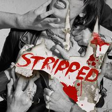 Vicious (Stripped) mp3 Album by Halestorm