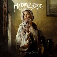 The Ghost of Orion mp3 Album by My Dying Bride