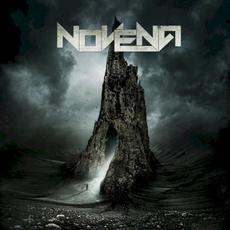 Secondary Genesis mp3 Album by Novena