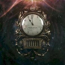 Eleventh Hour mp3 Album by Novena