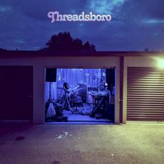 Threadsboro mp3 Album by new threads