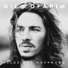 Alles auf Hoffnung (Special Edition) mp3 Album by Gil Ofarim