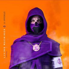 II: Inferius mp3 Album by Living Machines