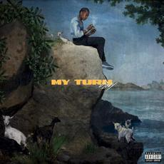 My Turn mp3 Album by Lil Baby