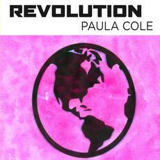Revolution mp3 Album by Paula Cole