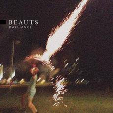 Dalliance mp3 Album by Beauts