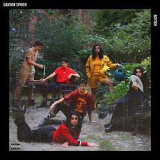 Garden Spider mp3 Album by Boyish