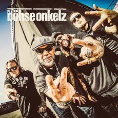 Böhse Onkelz mp3 Album by Böhse Onkelz