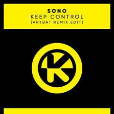 Keep Control (ARTBAT Remix Edit) mp3 Remix by Sono