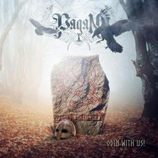 Odin With Us! mp3 Album by Pagan (2)