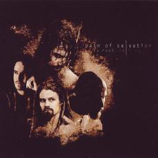 Road Salt Two mp3 Album by Pain Of Salvation